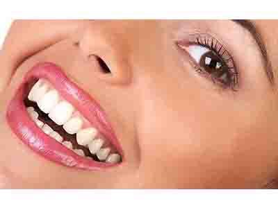 زیبایی دندان توسط دندانپزشک زیبایی با آمالگام یا کامپوزیت؟