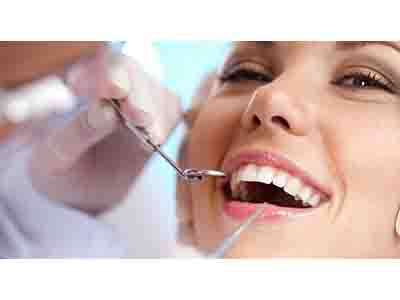 دندانپزشک زیبایی و تعرفه های دندانپزشکی